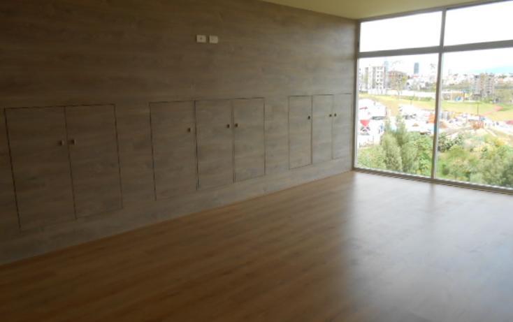 Foto de casa en venta en  , lomas de angelópolis privanza, san andrés cholula, puebla, 1440781 No. 14