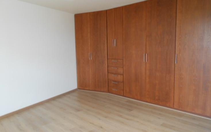 Foto de casa en venta en  , lomas de angelópolis privanza, san andrés cholula, puebla, 1440781 No. 17