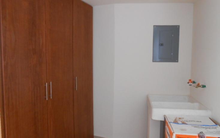 Foto de casa en venta en  , lomas de angelópolis privanza, san andrés cholula, puebla, 1440781 No. 20