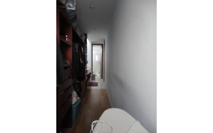 Foto de casa en venta en  , lomas de angel?polis privanza, san andr?s cholula, puebla, 1452259 No. 06