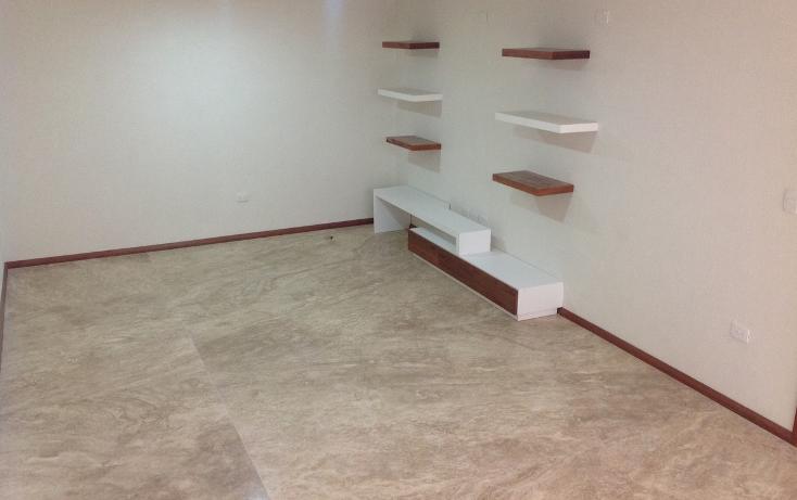 Foto de casa en venta en  , lomas de angelópolis privanza, san andrés cholula, puebla, 1460657 No. 10