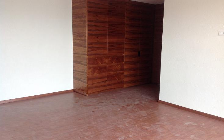Foto de casa en venta en  , lomas de angelópolis privanza, san andrés cholula, puebla, 1460657 No. 16