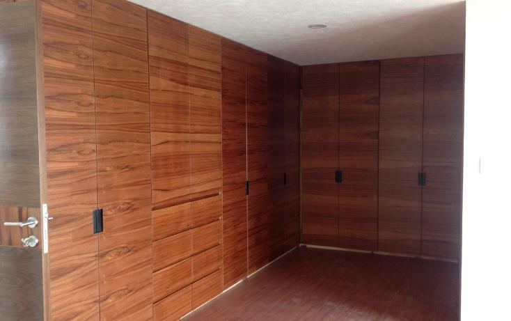 Foto de casa en venta en  , lomas de angelópolis privanza, san andrés cholula, puebla, 1478379 No. 06
