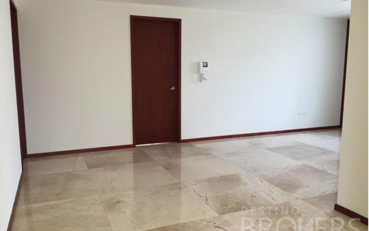 Foto de casa en venta en  , lomas de angelópolis privanza, san andrés cholula, puebla, 1493519 No. 09