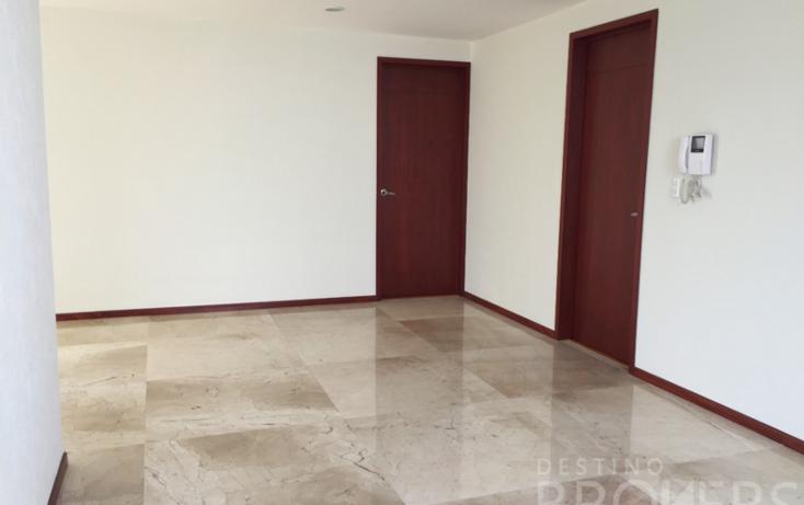 Foto de casa en venta en  , lomas de angelópolis privanza, san andrés cholula, puebla, 1493519 No. 14