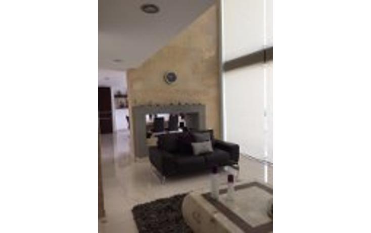 Foto de casa en venta en  , lomas de angelópolis privanza, san andrés cholula, puebla, 1499037 No. 07