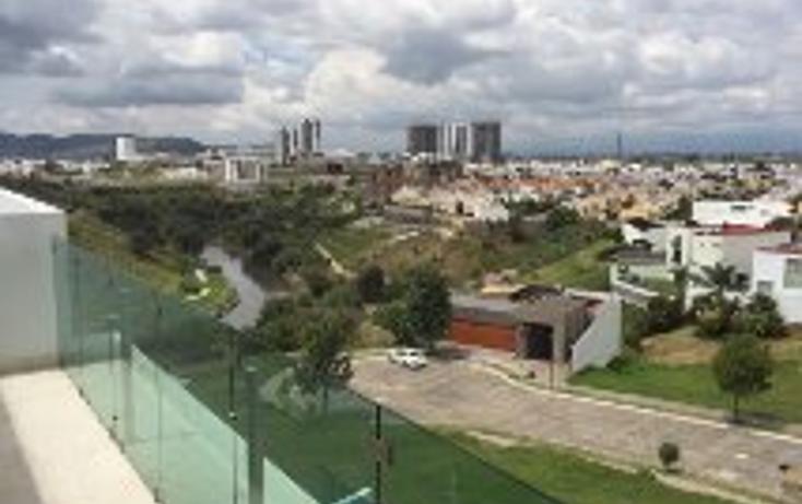 Foto de casa en venta en  , lomas de angelópolis privanza, san andrés cholula, puebla, 1499037 No. 08