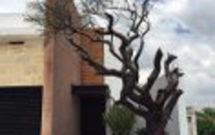 Foto de casa en venta en  , lomas de angelópolis privanza, san andrés cholula, puebla, 1499037 No. 11