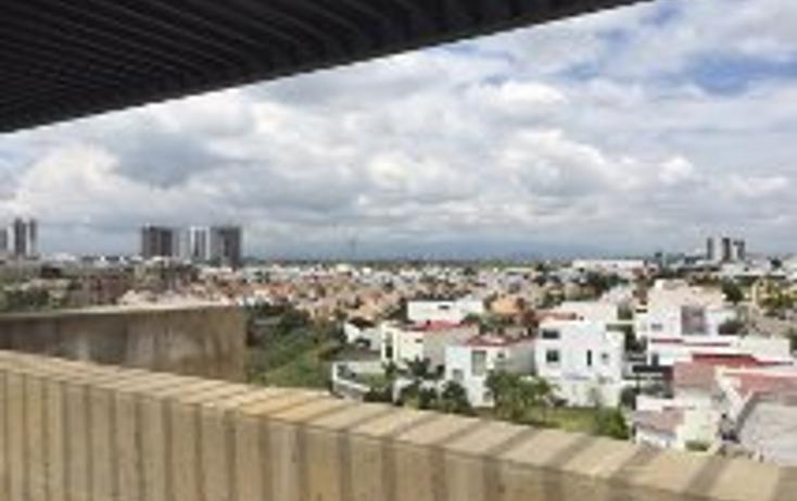 Foto de casa en venta en  , lomas de angelópolis privanza, san andrés cholula, puebla, 1499037 No. 14