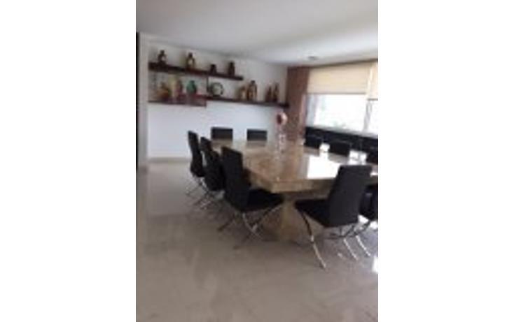 Foto de casa en venta en  , lomas de angelópolis privanza, san andrés cholula, puebla, 1499037 No. 15
