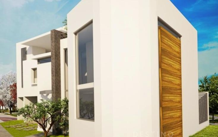 Foto de casa en venta en  , lomas de angelópolis privanza, san andrés cholula, puebla, 1499205 No. 02