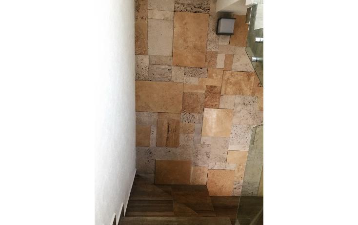 Foto de casa en venta en  , lomas de angelópolis privanza, san andrés cholula, puebla, 1507103 No. 06