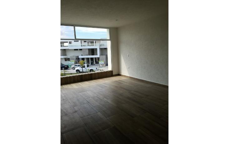 Foto de casa en venta en  , lomas de angelópolis privanza, san andrés cholula, puebla, 1507103 No. 12