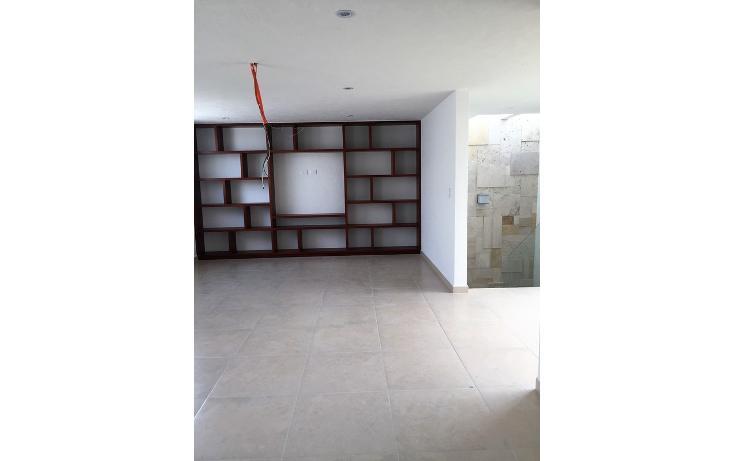 Foto de casa en venta en  , lomas de angelópolis privanza, san andrés cholula, puebla, 1507103 No. 18