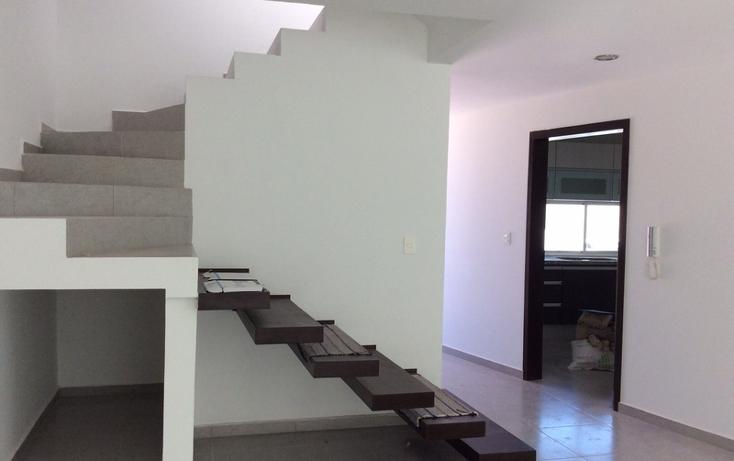Foto de casa en venta en  , lomas de angelópolis privanza, san andrés cholula, puebla, 1511701 No. 06