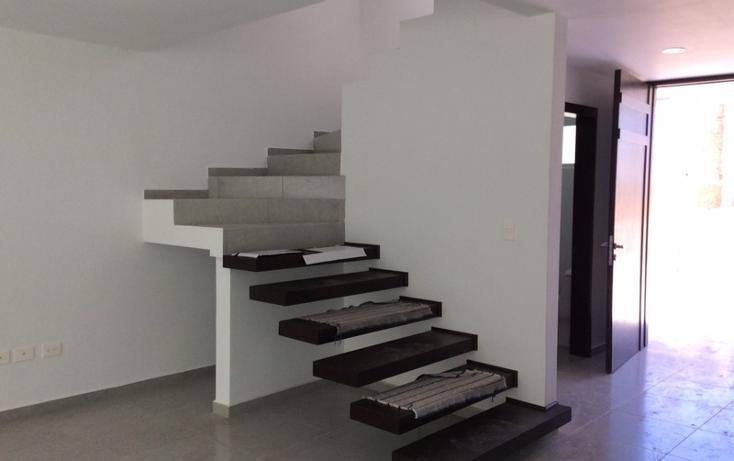 Foto de casa en venta en  , lomas de angelópolis privanza, san andrés cholula, puebla, 1511701 No. 07