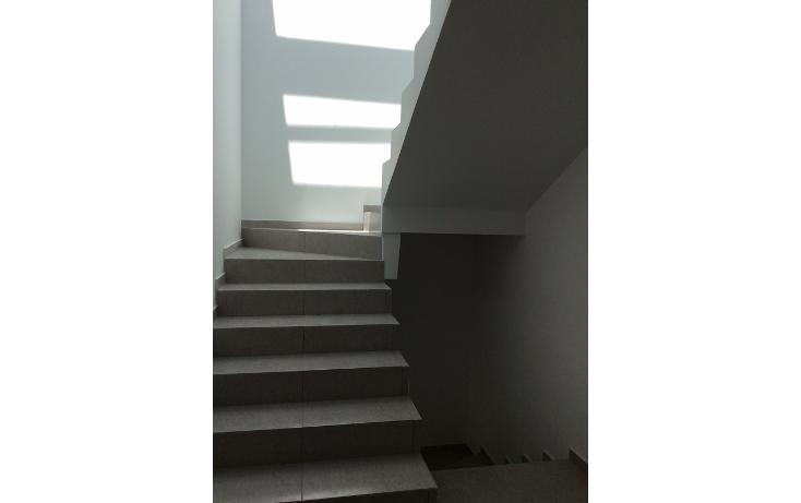 Foto de casa en venta en  , lomas de angelópolis privanza, san andrés cholula, puebla, 1511701 No. 08