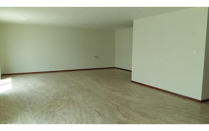 Foto de casa en venta en  , lomas de angelópolis privanza, san andrés cholula, puebla, 1520305 No. 03