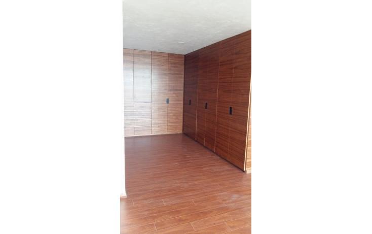 Foto de casa en venta en  , lomas de angelópolis privanza, san andrés cholula, puebla, 1520305 No. 05