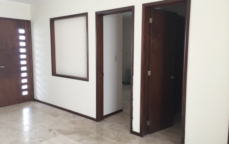 Foto de casa en venta en  , lomas de angelópolis privanza, san andrés cholula, puebla, 1535749 No. 06