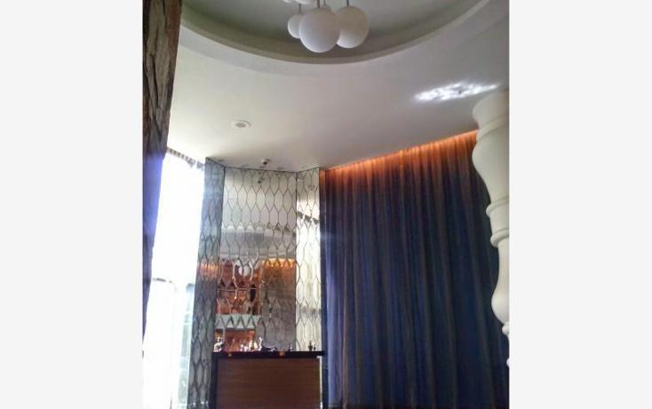 Foto de departamento en venta en  , lomas de angelópolis privanza, san andrés cholula, puebla, 1536734 No. 08