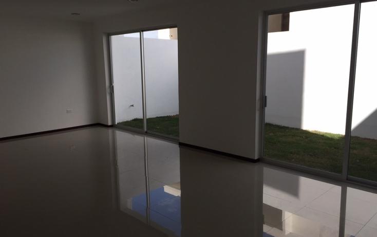 Foto de casa en venta en  , lomas de angelópolis privanza, san andrés cholula, puebla, 1542982 No. 02
