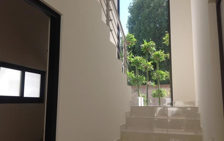 Foto de casa en venta en  , lomas de angelópolis privanza, san andrés cholula, puebla, 1545686 No. 07