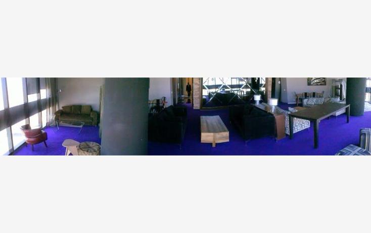Foto de departamento en renta en  , lomas de angelópolis privanza, san andrés cholula, puebla, 1567880 No. 07
