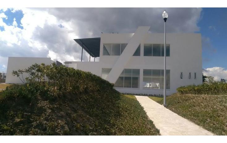 Foto de casa en venta en  , lomas de angelópolis privanza, san andrés cholula, puebla, 1584328 No. 20