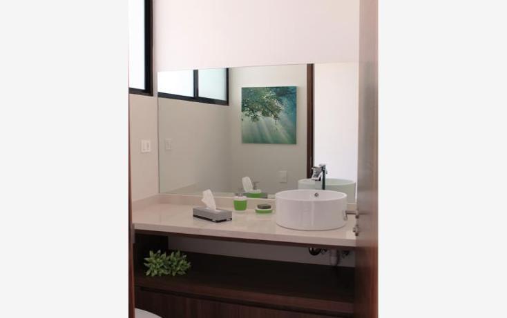 Foto de casa en venta en  , lomas de angelópolis privanza, san andrés cholula, puebla, 1607850 No. 02