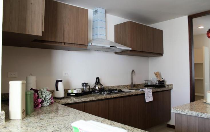 Foto de casa en venta en  , lomas de angelópolis privanza, san andrés cholula, puebla, 1607850 No. 08