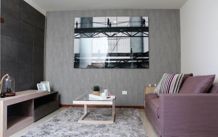 Foto de casa en venta en  , lomas de angelópolis privanza, san andrés cholula, puebla, 1607850 No. 09