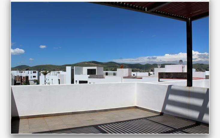 Foto de casa en venta en  , lomas de angelópolis privanza, san andrés cholula, puebla, 1607850 No. 13
