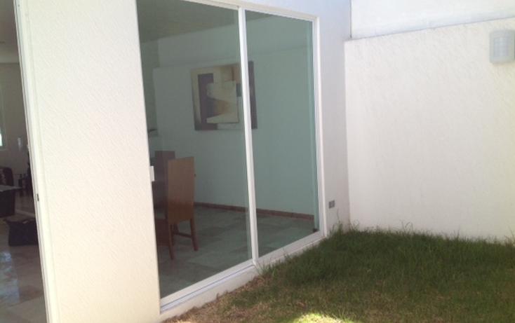 Foto de casa en venta en  , lomas de angel?polis privanza, san andr?s cholula, puebla, 1609517 No. 10