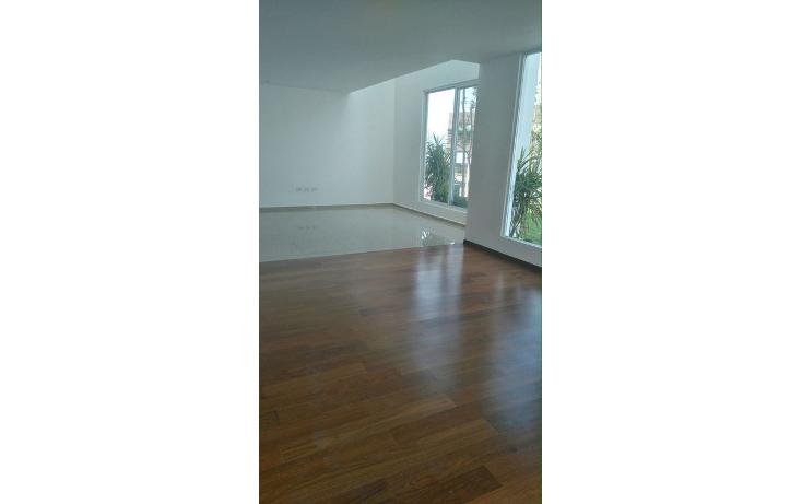 Foto de casa en renta en  , lomas de angel?polis privanza, san andr?s cholula, puebla, 1626381 No. 04