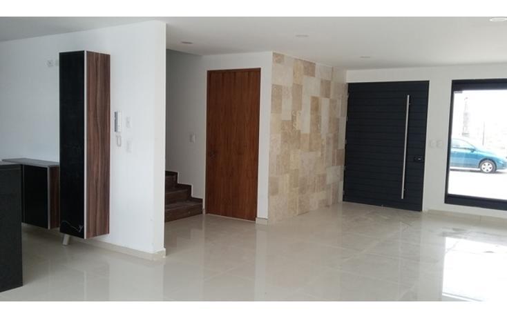 Foto de casa en venta en  , lomas de angelópolis privanza, san andrés cholula, puebla, 1626433 No. 02