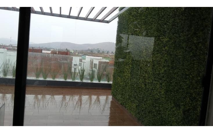 Foto de casa en venta en  , lomas de angelópolis privanza, san andrés cholula, puebla, 1626433 No. 05