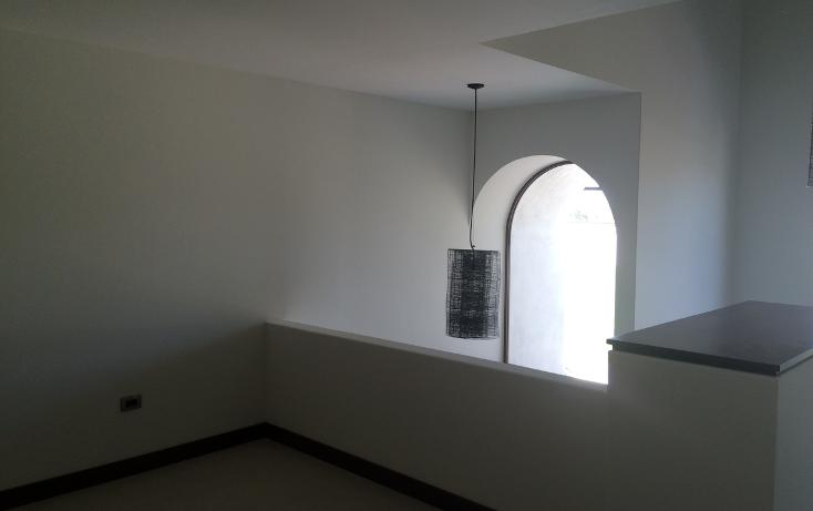 Foto de casa en venta en  , lomas de angel?polis privanza, san andr?s cholula, puebla, 1657547 No. 14