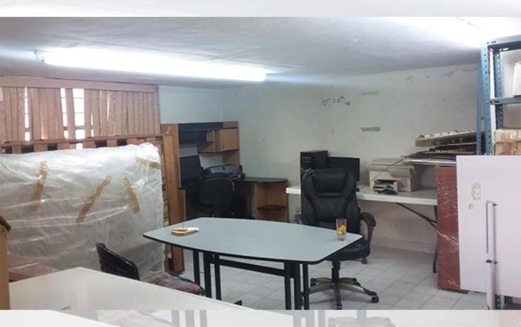 Foto de terreno comercial en renta en  , lomas de angelópolis privanza, san andrés cholula, puebla, 1669226 No. 04