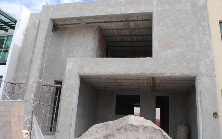 Foto de casa en venta en  , lomas de angelópolis privanza, san andrés cholula, puebla, 1675708 No. 01