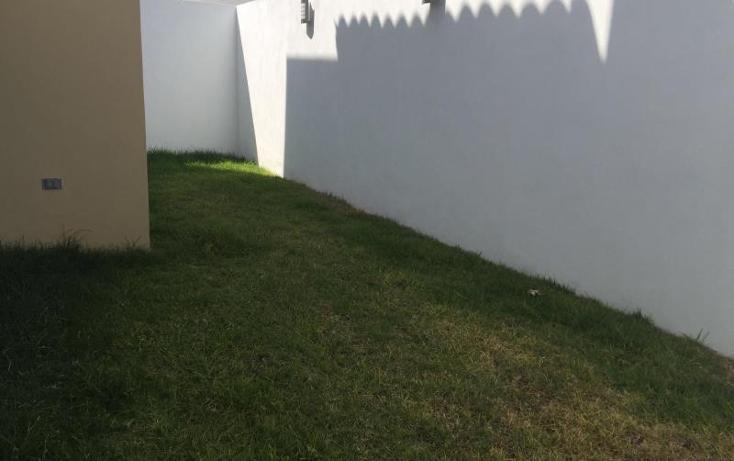 Foto de casa en venta en  , lomas de angelópolis privanza, san andrés cholula, puebla, 1685708 No. 13