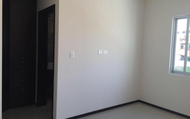 Foto de casa en venta en  , lomas de angelópolis privanza, san andrés cholula, puebla, 1685708 No. 14