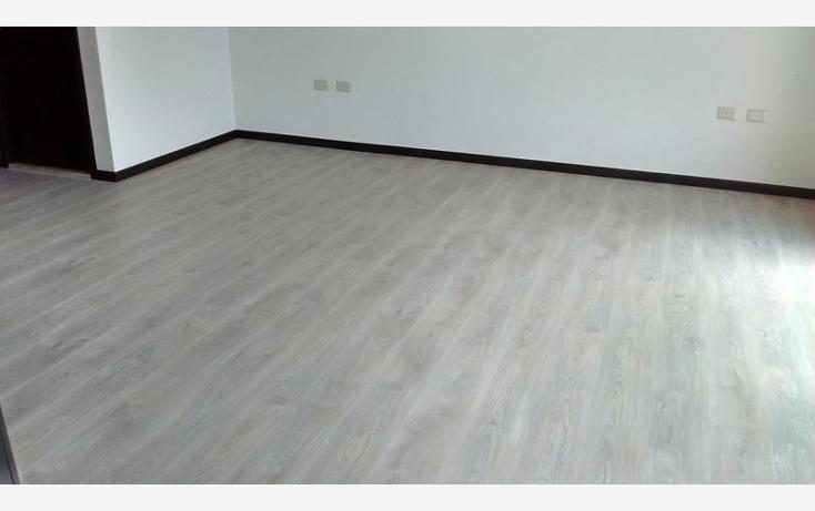 Foto de casa en venta en  , lomas de angel?polis privanza, san andr?s cholula, puebla, 1686568 No. 11