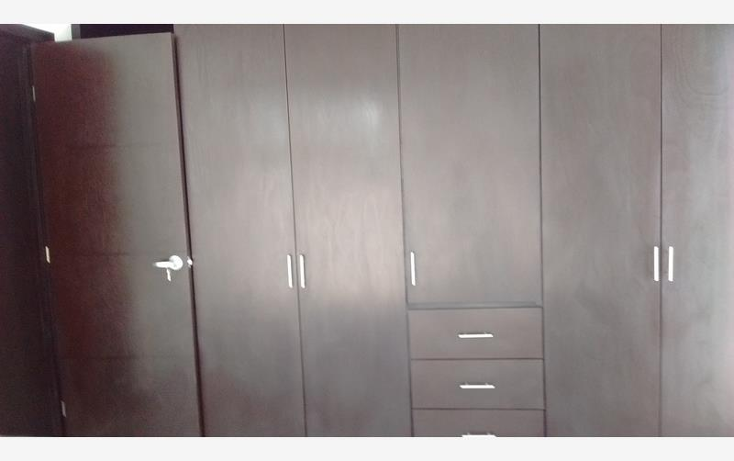 Foto de casa en venta en  , lomas de angel?polis privanza, san andr?s cholula, puebla, 1686568 No. 14