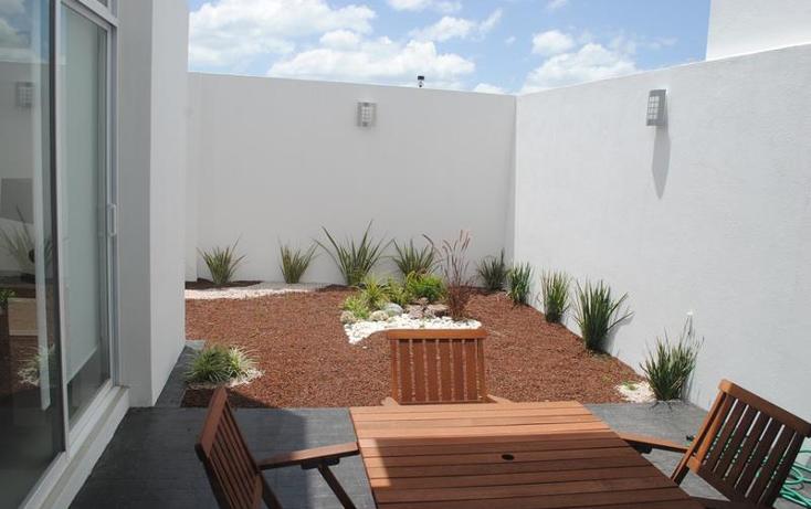 Foto de casa en venta en  , lomas de angelópolis privanza, san andrés cholula, puebla, 1688588 No. 05
