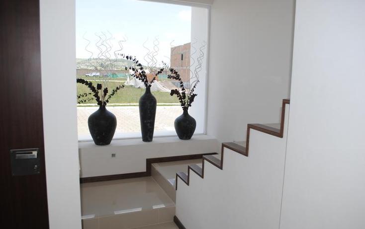 Foto de casa en venta en  , lomas de angelópolis privanza, san andrés cholula, puebla, 1688588 No. 06