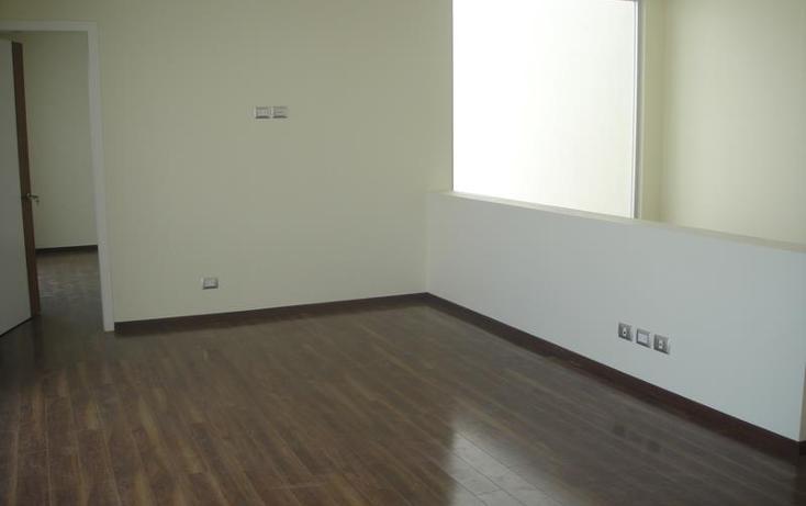 Foto de casa en venta en  , lomas de angel?polis privanza, san andr?s cholula, puebla, 1688770 No. 05