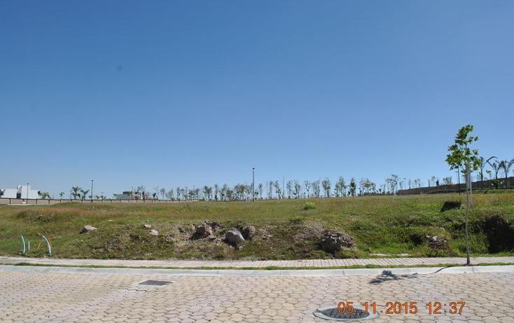 Foto de terreno habitacional en venta en  , lomas de angelópolis privanza, san andrés cholula, puebla, 1689174 No. 03