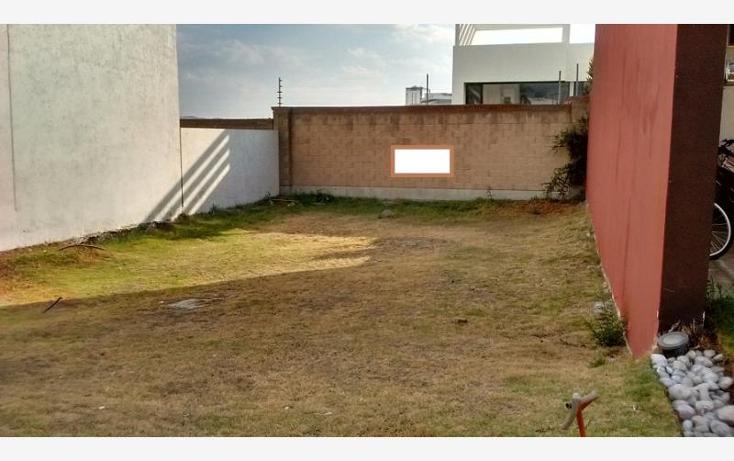 Foto de terreno habitacional en venta en  , lomas de angelópolis privanza, san andrés cholula, puebla, 1690220 No. 01
