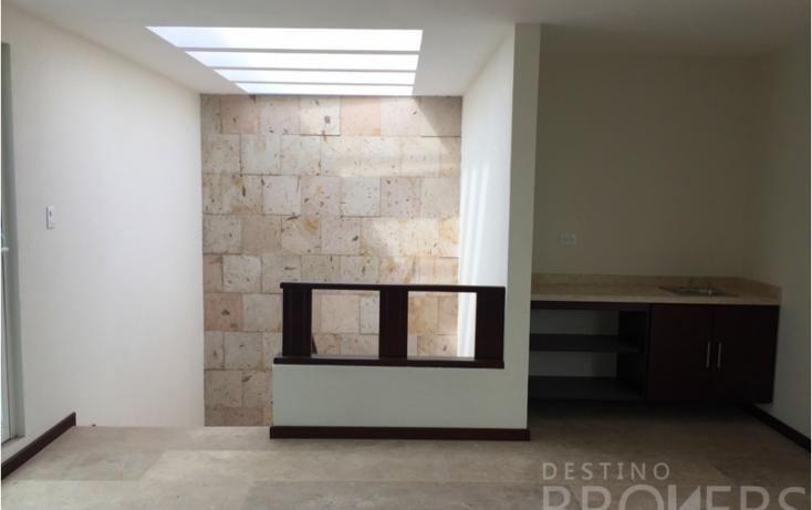 Foto de casa en venta en  , lomas de angelópolis privanza, san andrés cholula, puebla, 1700098 No. 02